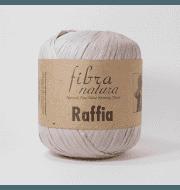 Пряжа Fibra Natura Raffia Цвет.116-16