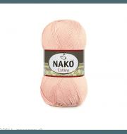 Пряжа Nako Estiva Цвет.2866