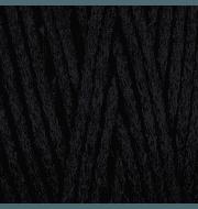 Шнур 3мм Цвет.Черный