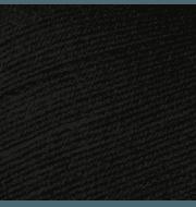 Пряжа Color City Super Star Цвет.2622 Черный