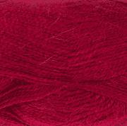 Пряжа Пехорка Великолепная Цвет.07 Бордо